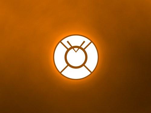 orange lantern logo