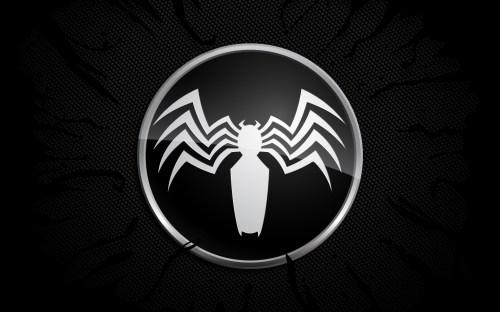 venom logo 2