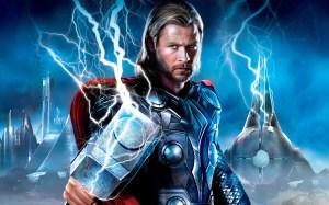 Movie Thor