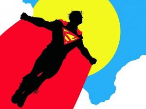 superman to the sun.jpg