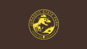 Jurassic State Park