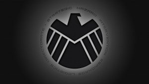 2016 agents of shield