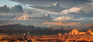 Bastien Grivet Watching The Rise