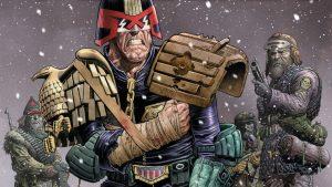 Comic Book Wallpaper 3 (10)