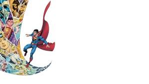 Comic Book Wallpaper 3 (11)