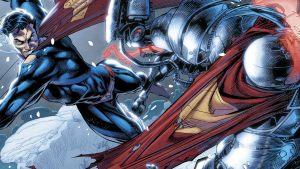Comic Book Wallpaper 3 (18)