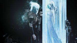 Comic Book Wallpaper 3 (25)