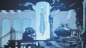 Comic Book Wallpaper 3 (26)