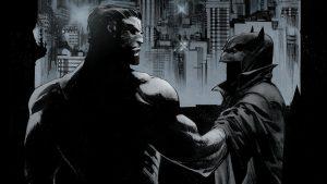 Comic Book Wallpaper 3 (30)