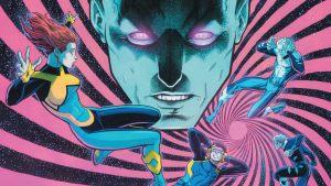 Comic Book Wallpaper 3 (5)