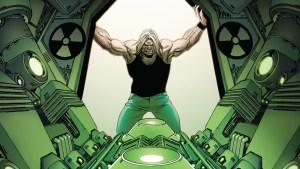 Comic Book Wallpaper 3 (58)