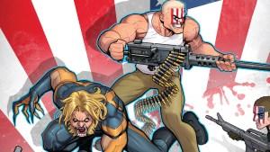 Comic Book Wallpaper 3 (61)