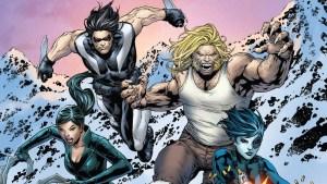 Comic Book Wallpaper 3 (62)