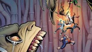 Comic Book Wallpaper 3 (67)