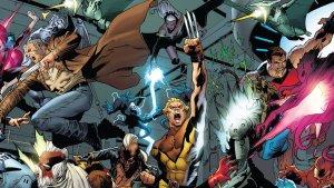 Comic Book Wallpaper 3 (8)