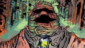 Comic Book Wallpaper 3 (82)