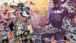 Comic Books Wallpaper 2018-02-13 (4)