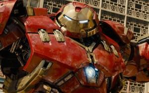 Iron Hulk (2)