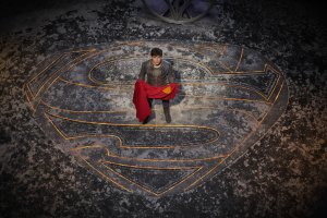 Krypton Shield
