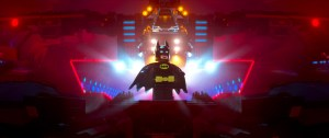 batman animated movie pic