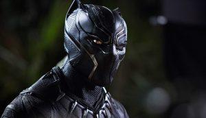 black panther movie 61