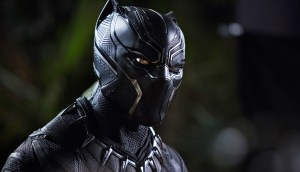 black panther movie 61