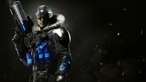 captain cold injustice 2 pic