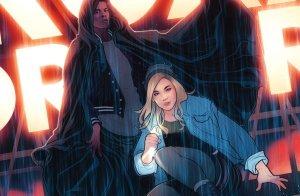 cloak and dagger xx