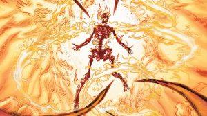 comic book swallpaper 2 (26)