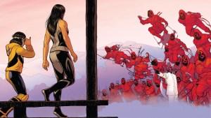 comic book swallpaper 2 (38)