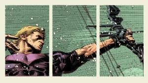 comic book swallpaper 2 (51)