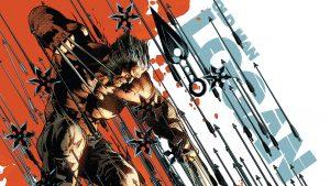comic book swallpaper 2 (57)