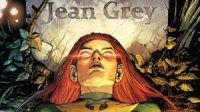 RIP Jean Grey – OH WAIT SHE'S ALIVE AGAIN, WHO WOULD HAVE GUESSED