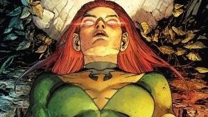 comic book swallpaper 2 (69)