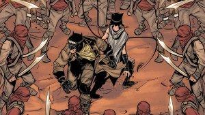 comic book wallpaper (101)
