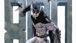 comic book wallpaper (104)