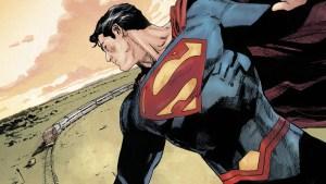 comic book wallpaper (109)