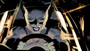 comic book wallpaper (11)