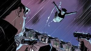 comic book wallpaper (14)