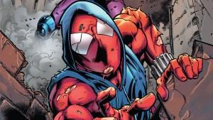 comic book wallpaper (29)