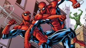 comic book wallpaper (37)