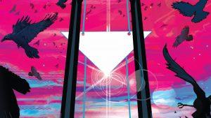 comic book wallpaper (46)