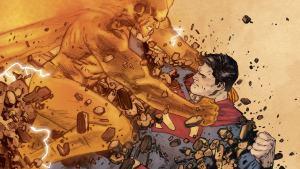 comic book wallpaper (6)