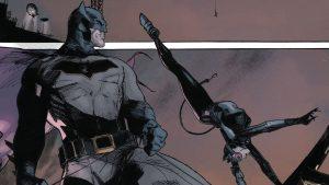 comic book wallpaper (7)