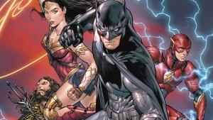 comic book wallpaper (98)