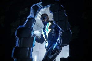 cress williams as black lightning mr
