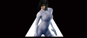 ghost in the shell movie wide