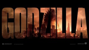 godzilla movie hd