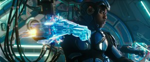 john boyega in pacific rim uprising 2018 3a