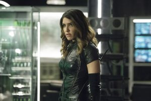 juliana harkavy as dinah drake in arrow zd